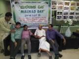 Malnad Day (5)
