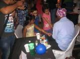 Kiddo Carnival (4)