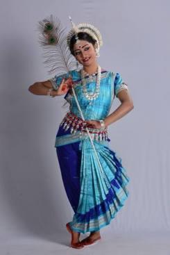 Sowmya Lohith (1)