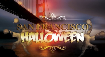 San Francisco Halloween Events