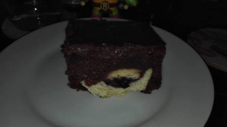 pie-caken