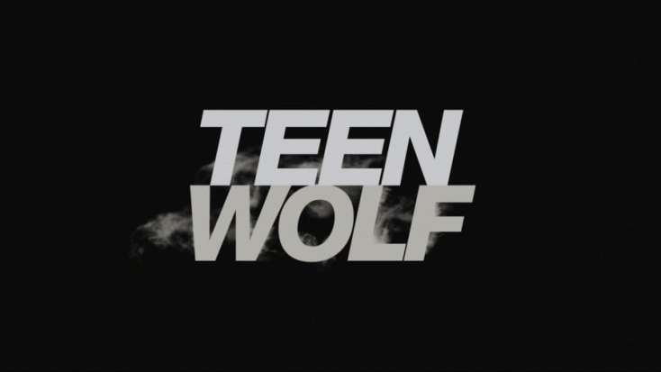 TV FEATURE: TEEN WOLF