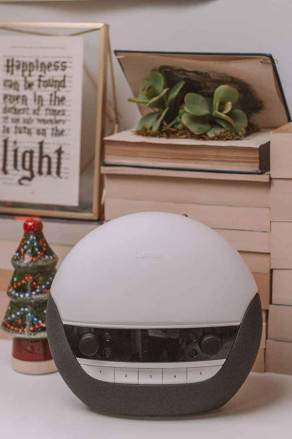 Bodyclock - Christmas Gift Guide 2018: Brilliant Christmas Gift Ideas For Her #whatshotblog