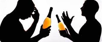 Decision Ocsober or no ocsober what should baz do? sober october