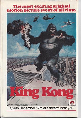 kong-3