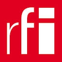 RFI, Radio France
