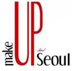 Makeup In Seoul, Seoul, Makeup, Cosmetics
