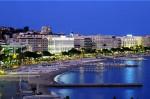 _Cannes_1.jpg