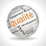 qualité, iso, marketing, marque