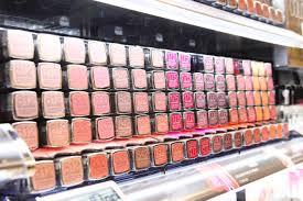 digital, rfm, pacitto, jourdan, rdm; adetem, cosmetique, beaute, maquillage, distribution
