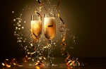 champagne, baremoeter, promise, marketing, reims