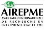 AIREPME, entreprise, entrepreneuriat