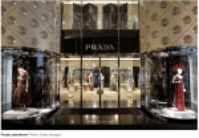 prada, fashion, luxury, hong-kong