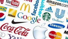 brand, marque, marketing, strategie