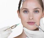 cosmetiques, soin, beaute, esthétiques, chirurgie