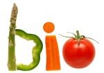 adetem, rfm, marketing, bio, cuisine