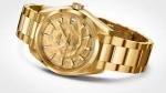 montre, or, suisse, horlorgerie, luxe