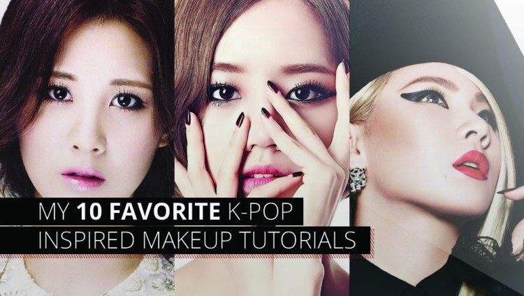 promiseconsulting,beauty,cosmetics,korea