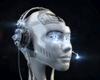 Call center with AI system will match you with your perfect customer service rep