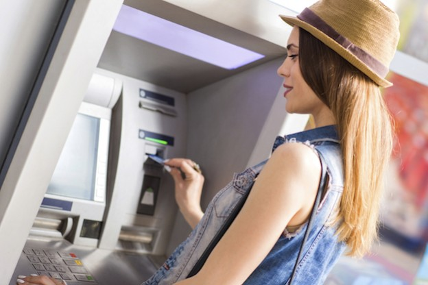 self-service-from-atms-to-apps-624x416.jpg