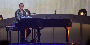 Lionel Richie to perform in Dubai