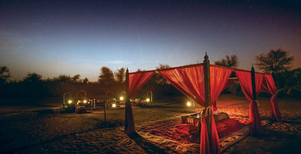 Staycations In Dubai Valentines Day Whats On