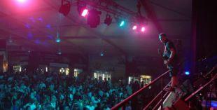Hopfest returns to Dubai