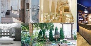 New spas in Dubai for Spring