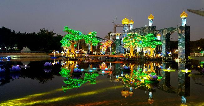 dubai-garden-glow-1