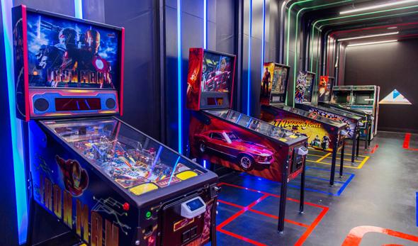 hub-zero-arcade-1