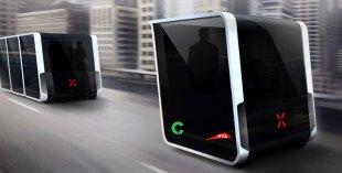 careem driverless cabs