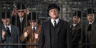 Madness Suggs interview