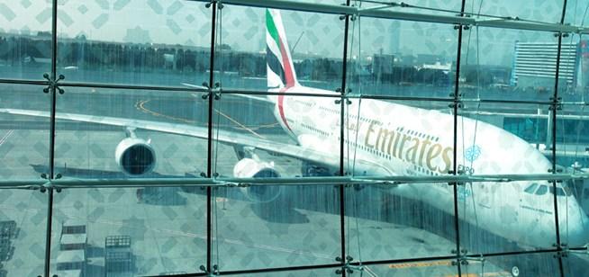 emirates phone