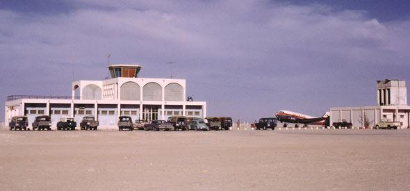 dubai-airport-1960s
