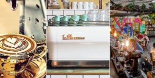 the best flat whites in dubai