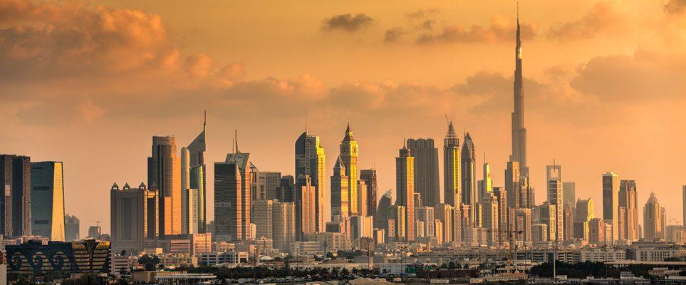 Image Result For Abu Dhabi Public Holidays