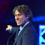 John Bishop Featured Image