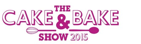 The Cake and Bake Show 2015