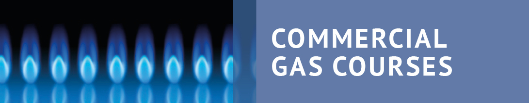 01251_Commercial_Gas_1091x214