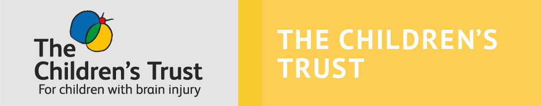 01251_Community_Groups_1091x214_Childrens_Trust