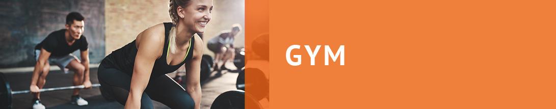 01251_Gym_1091x214_Gym