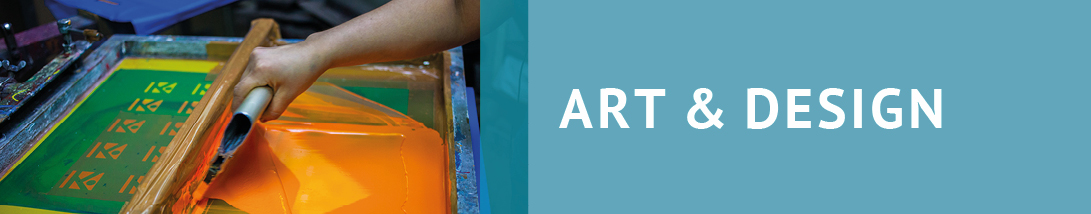 01251_Saturday_Academies_1091x214_ART
