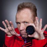 Review: Andre the Hilarious Hypnotist