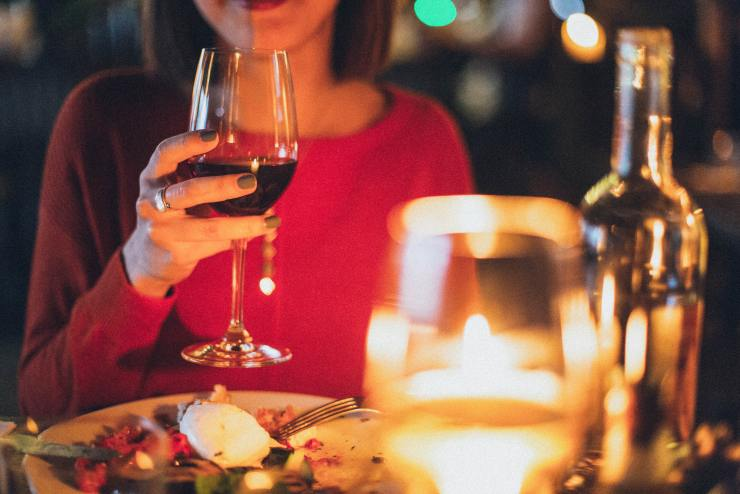 woman-holding-wine-glass-selective-focus-photography-1