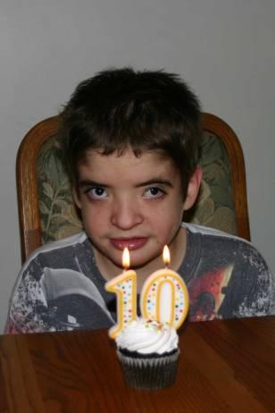 10th-Birthday