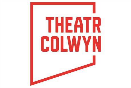 theatre colwyn
