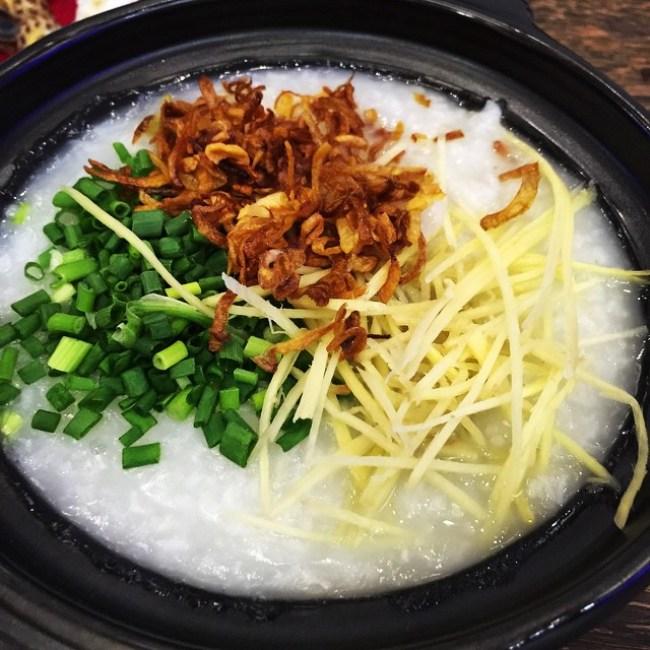 khmer-porridge