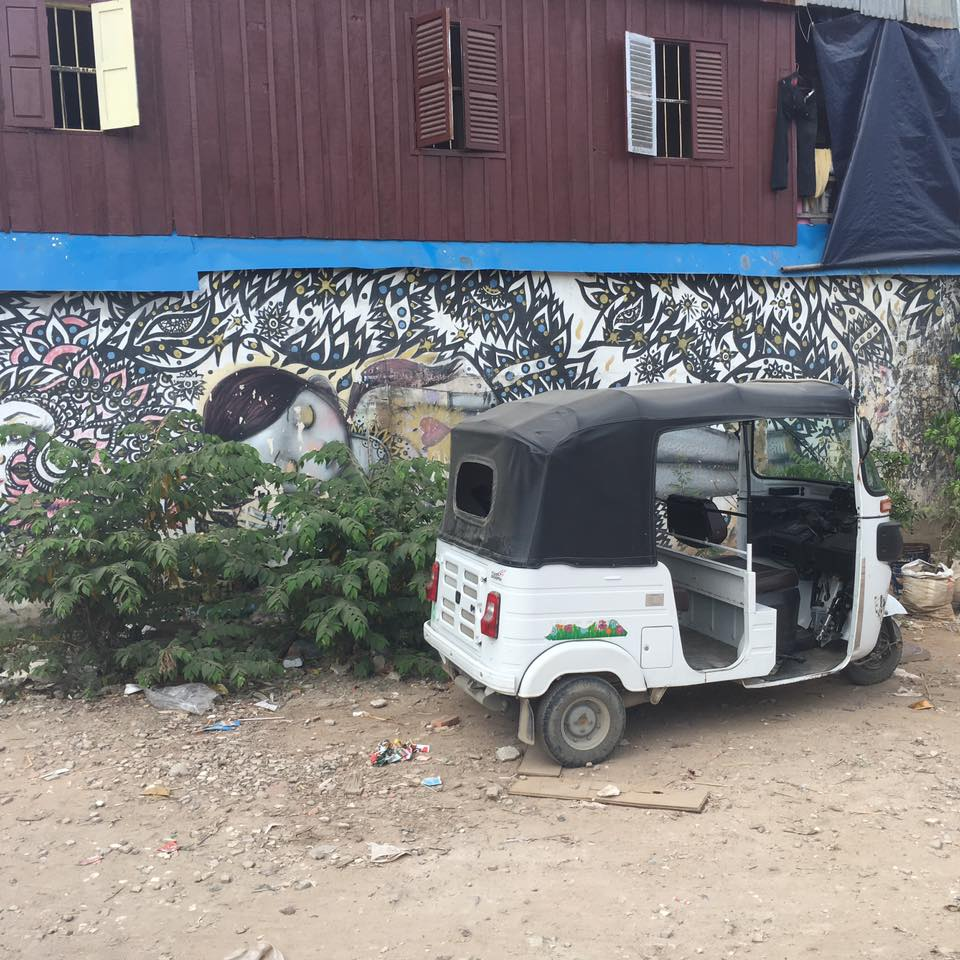Graffiti 3.jpg