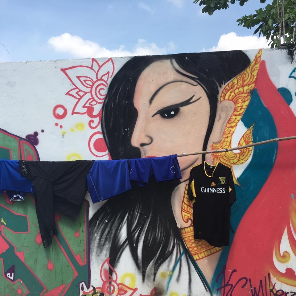 Graffiti 6.jpg