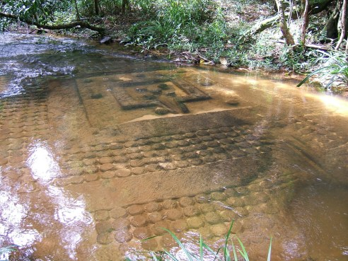 free river.jpg